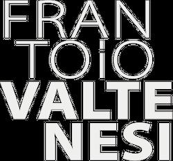 Frantoio Valtenesi
